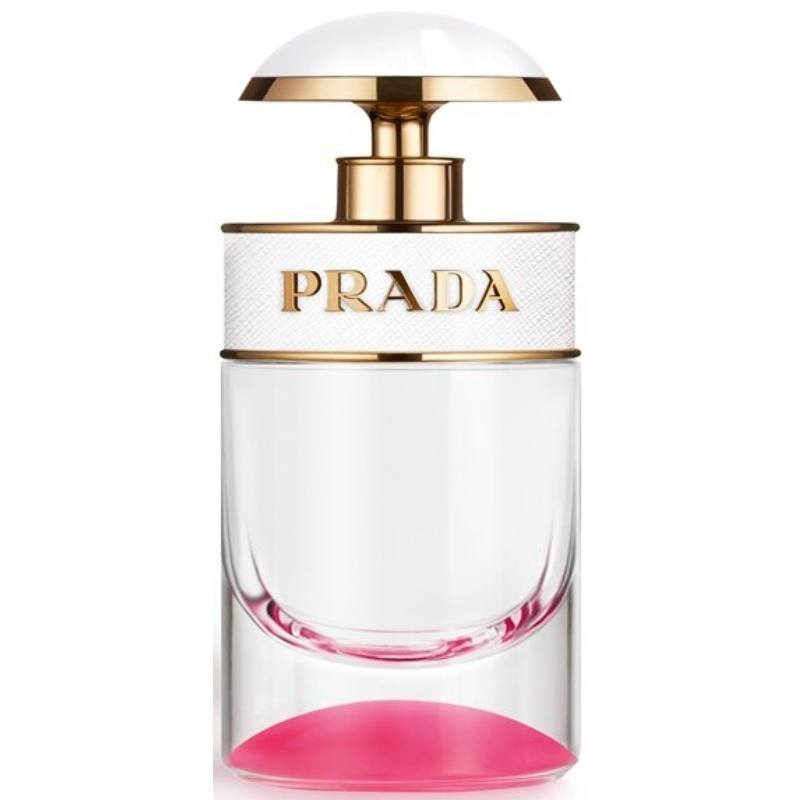 Prada Candy Kiss Eau de Parfum Spray 50 ml