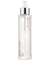 Swiss Clinic Micellar Cleansing Gel 125 ml
