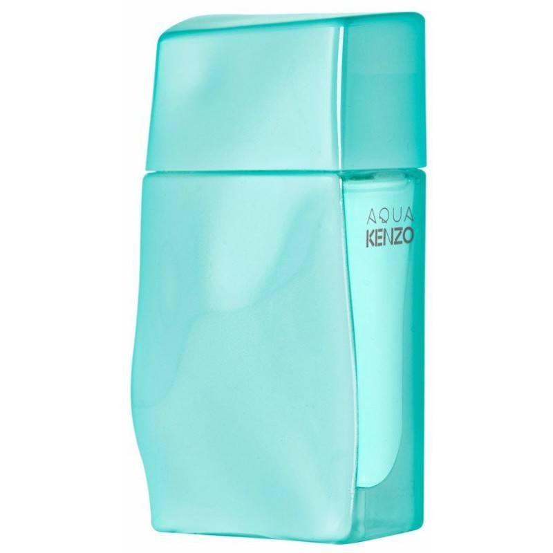 Kenzo Aqua Pour Femme EDT 30 ml thumbnail