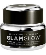 GlamGlow Youthmud Tingleexfoliate Treatment Mask 15 gr. (U)