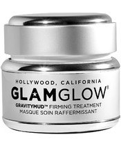GlamGlow Glittermask Gravitymud Firming Treatment Mask 50 gr.
