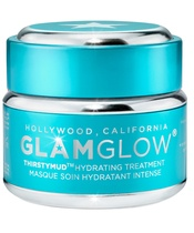 GlamGlow Thirstymud Hydrating Treatment Mask 50 gr.