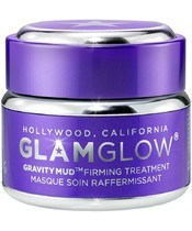 GlamGlow Gravitymud Firming Treatment Mask 50 gr.