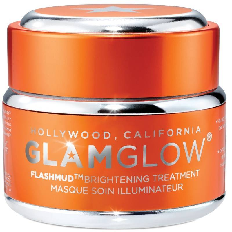 GlamGlow Flashmud Brightening Treatment Mask 15 gr. thumbnail