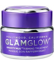 GlamGlow Gravitymud Firming Treatment Mask 15 gr.