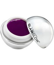 GlamGlow Poutmud Wet Lip Balm Treatment 7 gr. - Sugarplum