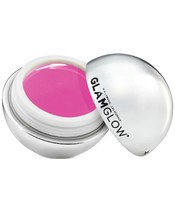 GlamGlow Poutmud Wet Lip Balm Treatment 7 gr. - Hellosexy