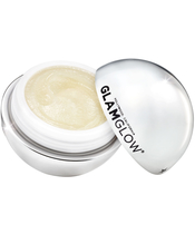 GlamGlow Poutmud Wet Lip Balm Treatment 7 gr. - Clear (U)