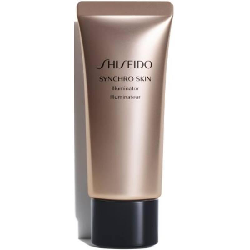 Synchro Skin Self-Refreshing Concealer by Shiseido #22