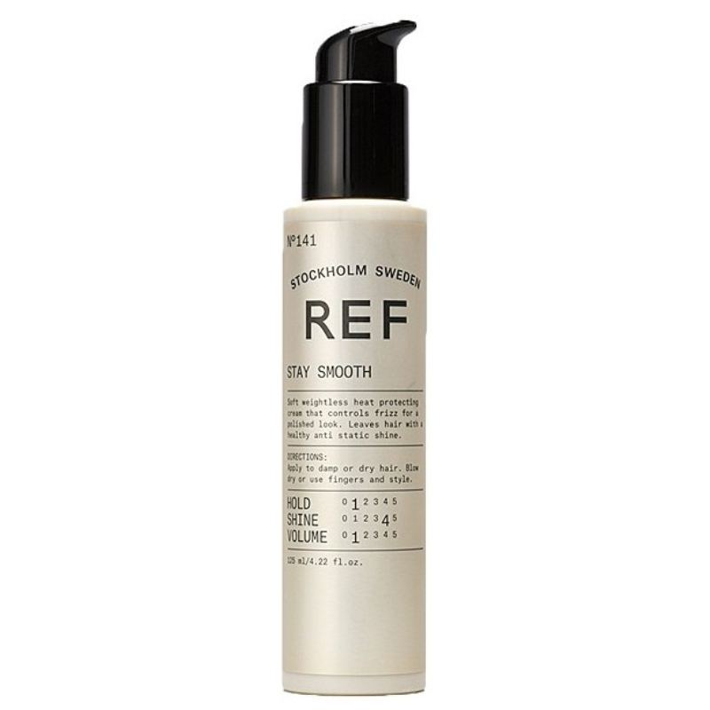 REF. 141 Stay Smooth 125 ml thumbnail