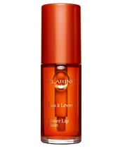 Clarins Water Lip Stain 7 ml - 02 Orange Water
