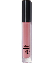 elf Cosmetics Lip Plumping Gloss 2,7 ml - Sparkling Rose