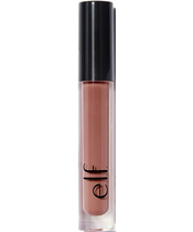 elf Cosmetics Lip Plumping Gloss 2,7 ml - Mocha Twist