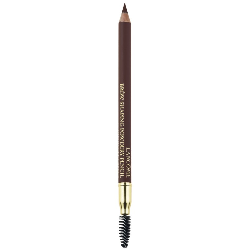 Lancome Brow Shaping Powdery Pencil 119 gr - 07 Chocolate