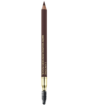 Lancôme Brow Shaping Powdery Pencil 1,19 gr. - 07 Chocolate