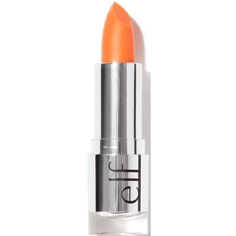 elf Cosmetics Gotta Glow Lip Tint 34 gr  Perfect Peach elf