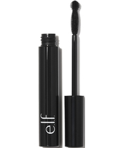 elf Cosmetics 3-in-1 Mascara 7,5 ml - Very Black