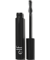 elf Cosmetics Eye Enhancing Mascara 7,5 ml - Black Diamond