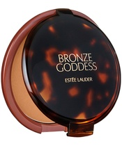 Estée Lauder Bronze Goddess Powder Bronzer 21 gr. - 01 Light