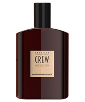 American Crew Americana Fragrance EDT 100 ml