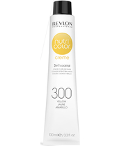 Revlon Nutri Color Creme 100 ml - 300 (U)