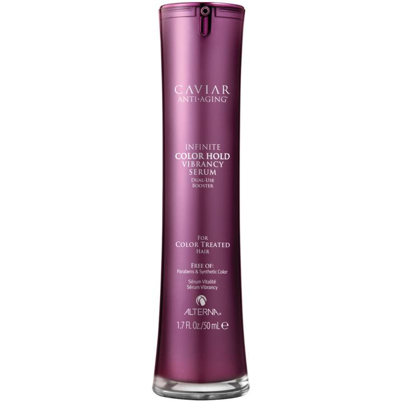 Alterna Caviar AntiAging Color Hold Vibrancy Serum 50 ml Alterna