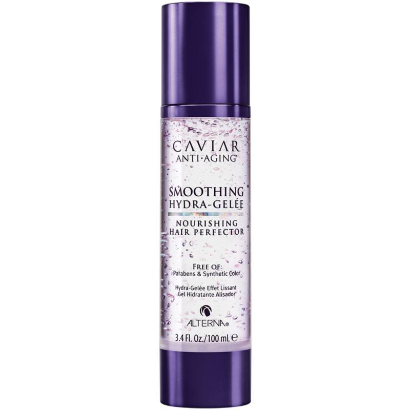 Alterna Caviar AntiAging Smoothing HydraGelee 100 ml Alterna