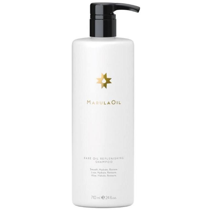 Paul Mitchell MarulaOil Rare Oil Replenishing Shampoo 710 ml