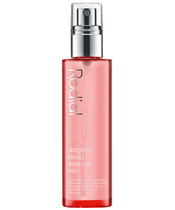 Rodial Dragon's Blood Essence Mist 100 ml