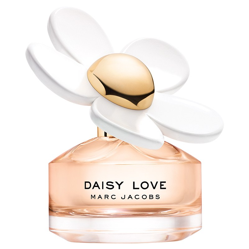 Marc Jacobs Daisy Love EDT For Her 30 ml