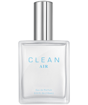 Clean Perfume Air EDP 15 ml