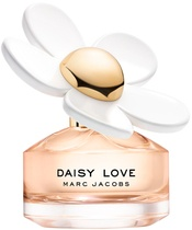 Marc Jacobs Daisy Love EDT For Her 100 ml