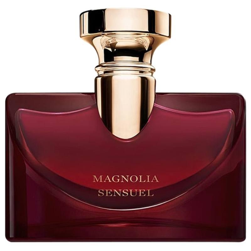 BVLGARI Splendida Magnolia Sensuel Eau de Parfum (EdP) 50 ml