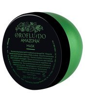 Orofluido Amazonia Deep Repair Mask 250 ml