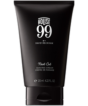 House 99 Neat Cut Shaving Cream 125 ml
