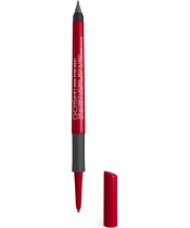 GOSH The Ultimate Lipliner With A Twist Waterproof 0,35 gr. - 004 The Red