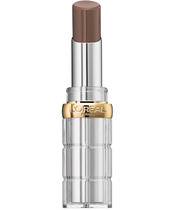 L'Oreal Paris Cosmetics Color Riche Shine Lipstick - 643 Hot Irl (U)