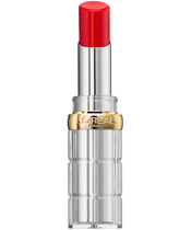 L'Oreal Paris Cosmetics Color Riche Shine Lipstick - 352 #Beautyguru