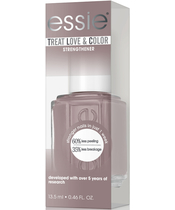Essie Treat Love & Color Strengthener 13,5 ml - 90 On The Mauve