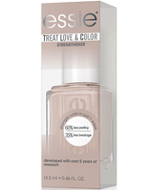Essie Treat Love & Color Strengthener 13,5 ml - 70 Good Lighting