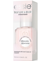 Essie Treat Love & Color Strengthener 13,5 ml - 03 Sheer To You