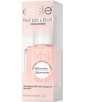 Essie Treat Love & Color Strengthener 13,5 ml - 02 Tinted Love