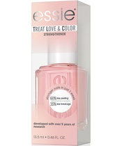 Essie Treat Love & Color Strengthener 13,5 ml - 08 Loving Hue