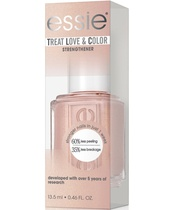 Essie Treat Love & Color Strengthener 13,5 ml - 07 Tonal Taupe