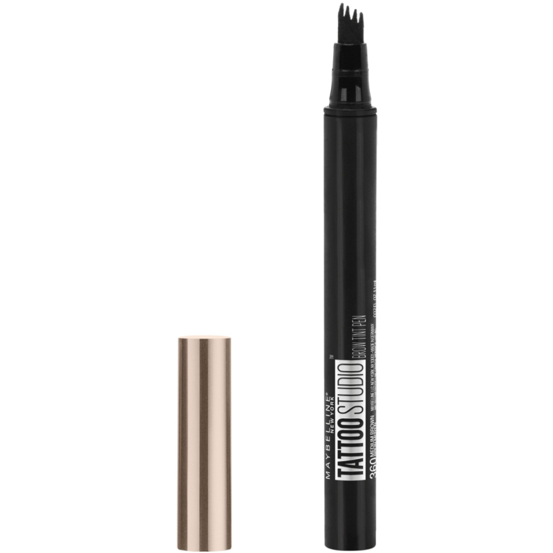 Maybelline Tattoo Brow MicroPen Tint 11 ml 100 Blonde