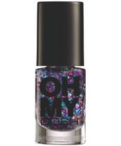 GOSH Oh My Gosh Nail Lacquer 5 ml - 038 Spot On!