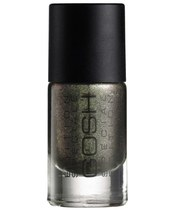 GOSH Nail Lacquer 8 ml - 612 Galaxy