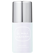 Le Mini Macaron Gel Polish - Pearlescence 10 ml