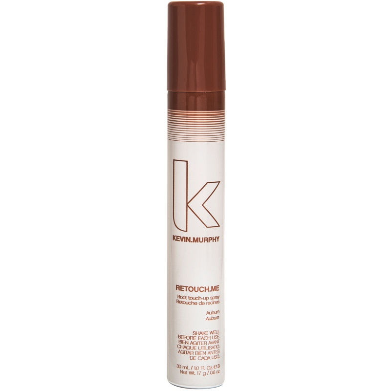 Kevin Murphy RETOUCHME Root Touch-Up Spray 30 ml - Aubum