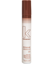 Kevin Murphy RETOUCH.ME Root Touch-Up Spray 30 ml - Aubum